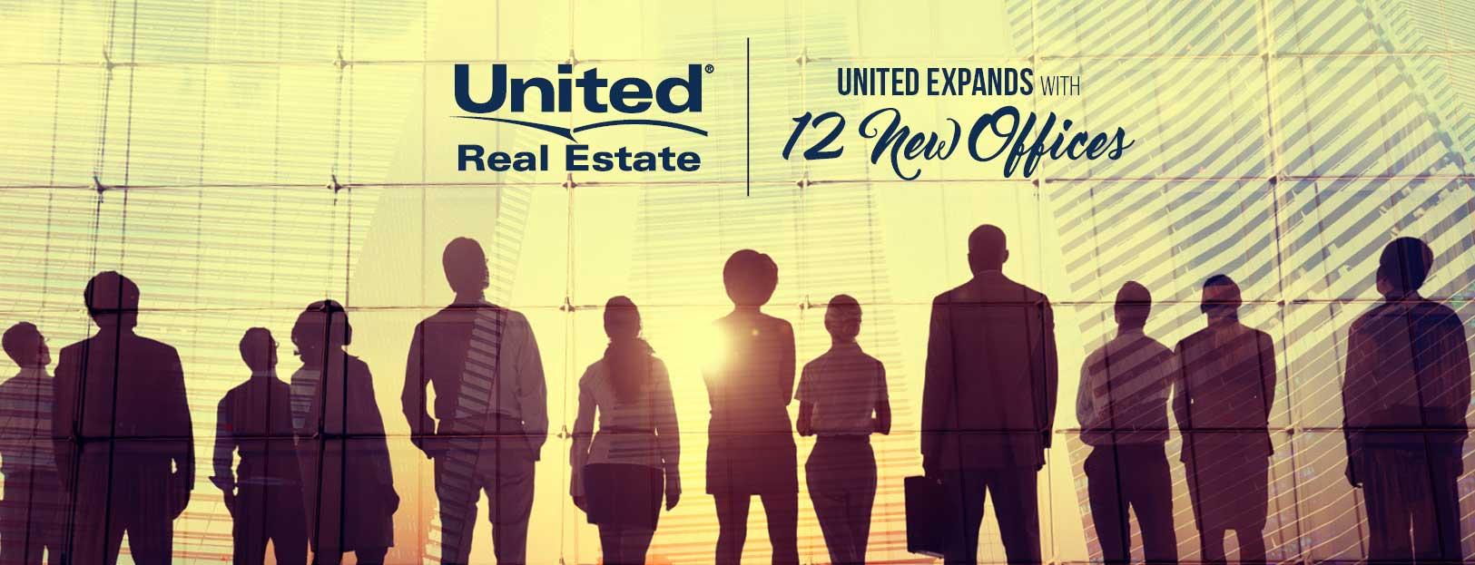 united-expand