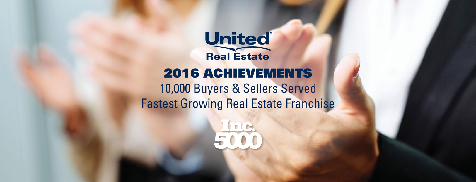 2016-achievements