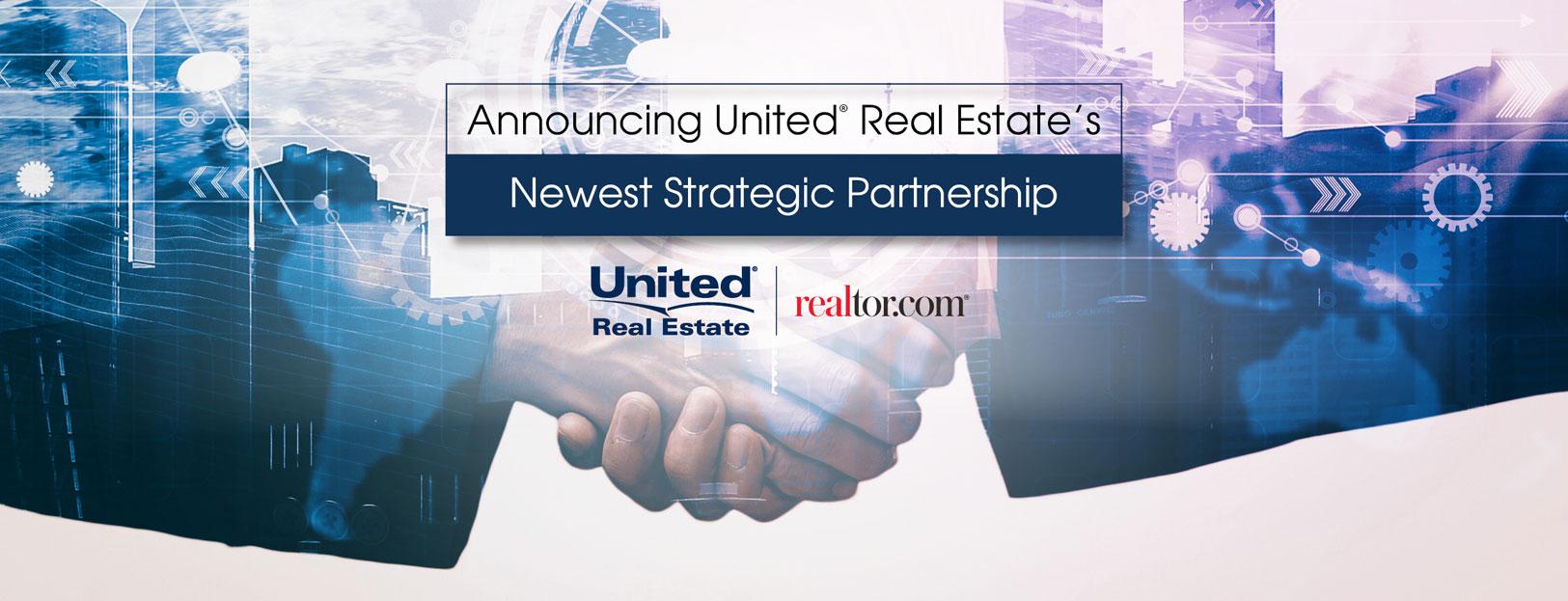 Realtor.com-Grow