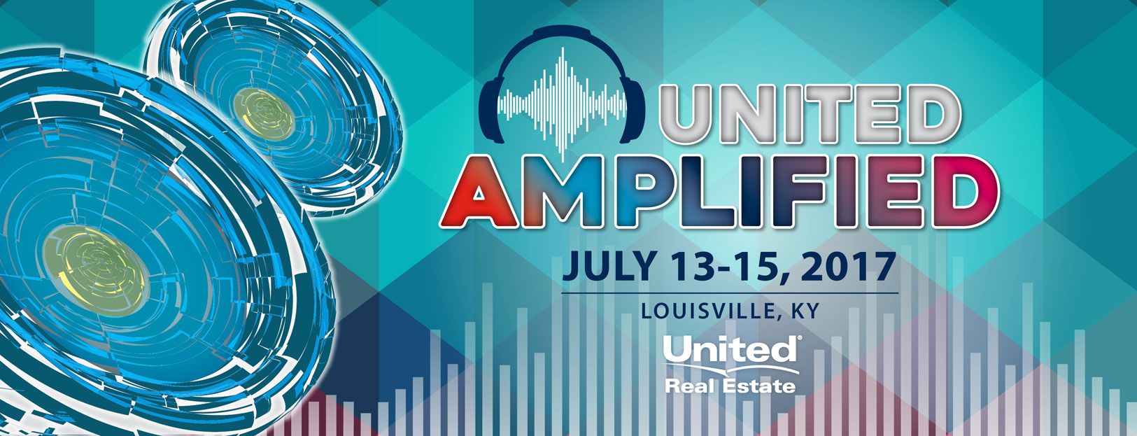 UnitedAmplified_1625x623