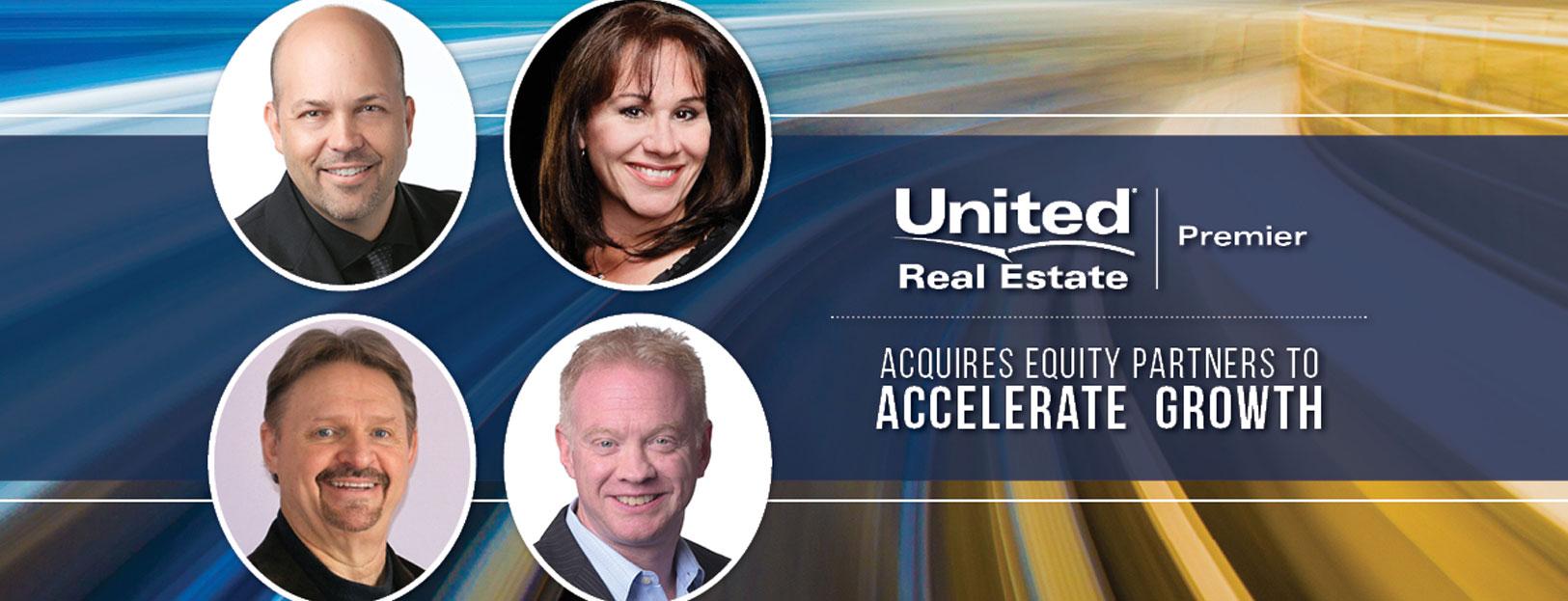 Premier-Equity-Partners-PR3